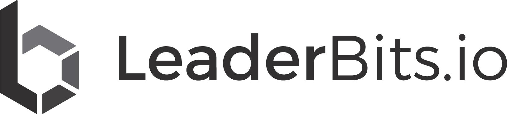 LeaderBits.io