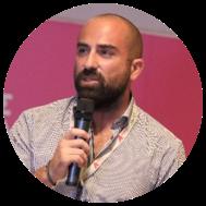Giannis Zaoudis